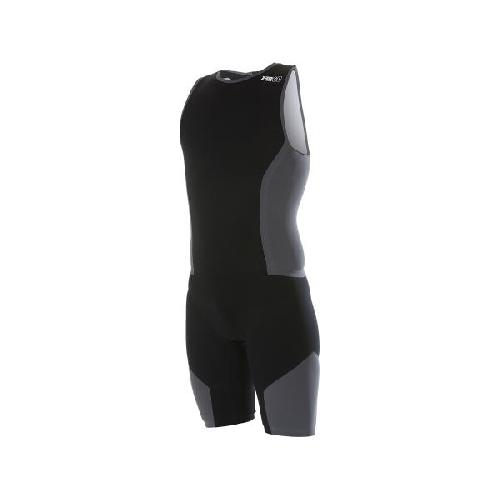 Triathlon - oSuit Black Series