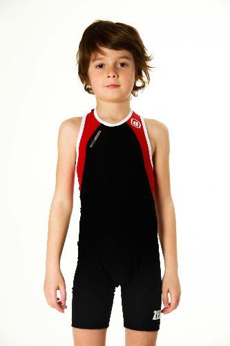 Triathlon - Usuit Kid